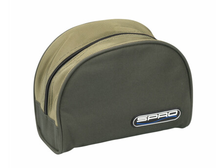 SPRO Obal na naviják Allround Reel Bag