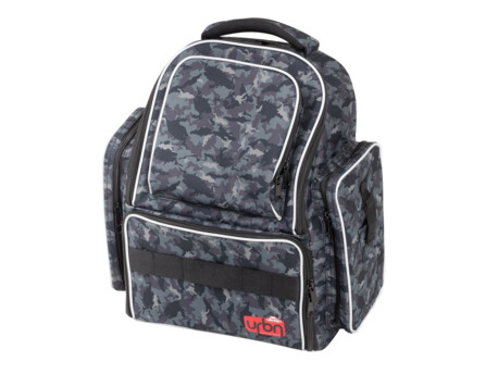 Batoh Berkley URBN Back Pack