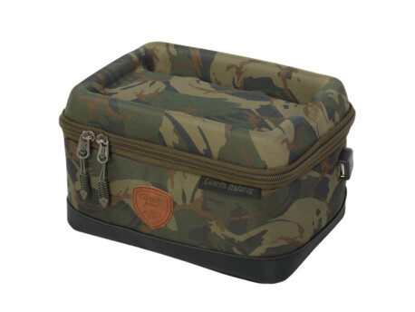 Giants fishing Pouzdro Electronics Eva Table Bag Medium