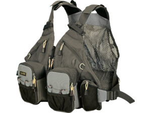 RAPTURE Vesta Guidemaster Pro Tech Pack