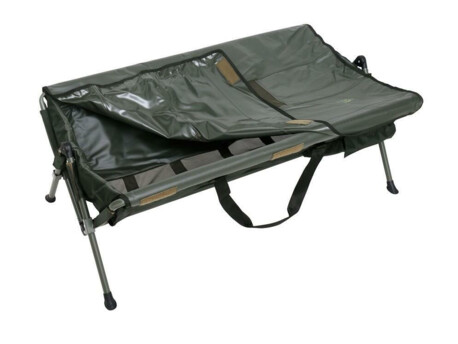CarpPro podložka Craddle Unhooking Mat (CPL0982)