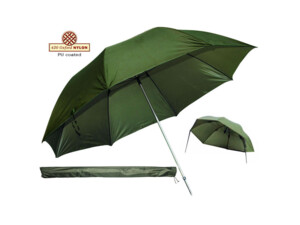 QUANTUM Radical Mega Brolly 3,00m