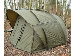 bivak Bivak MX Dome Bivvy 2 Man