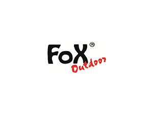 Termoska vakuová FOX OUTDOORS 1L ZELENÁ 🎣 Na Soutoku 22f9fdee979