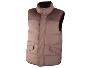 Vesta FOX CHUNK Body Warmer