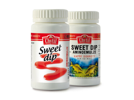 CHYTIL Sweet Dip - 150ml