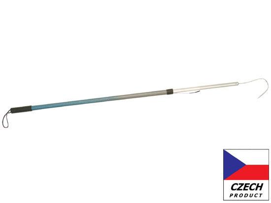 SONA Gaff 115 180 mechanický 🎣 Na Soutoku 6ba63f1786