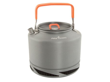 FOX Cookware Kettle1,5l