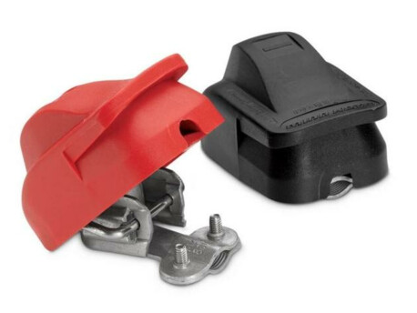 MinnKota MK-BC-1 Battery Connectors