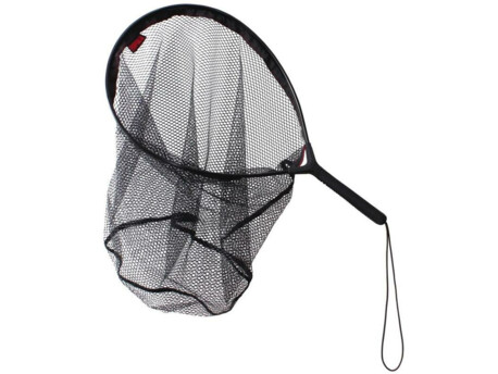Rapala Networks Single Hand Net S