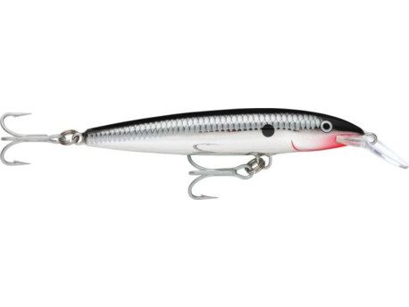 RAPALA Magnum Floating  18 CH