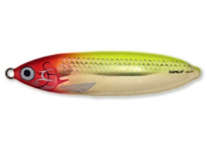 RAPALA Minnow Spoon 08 CLN