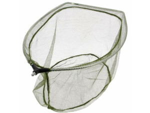 Angling Pursuits AP Podběráková Hlava Match Pan Net with Scoop