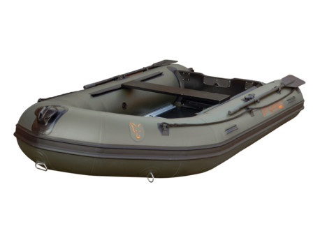 FOX Člun FX 320 Inflatable boat