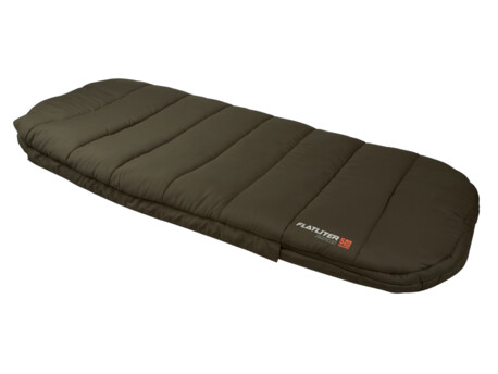 FOX spacák Flatliner MKII 5 Season Sleeping Bag