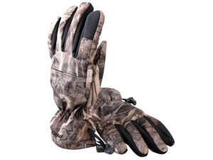 PROLOGIC MAX5 THERMO ARMOUR GLOVES