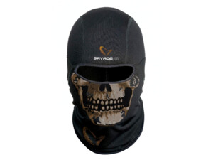 kukla SAVAGE GEAR Balaclava Senior