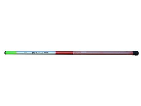 SEMA Basic Pole 🎣 Na Soutoku 4ef4e814ae