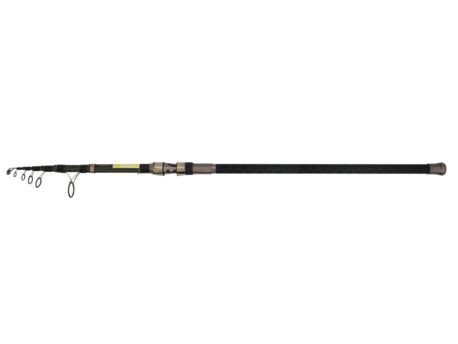 SEMA Emotion Tele Carp 2,75lbs