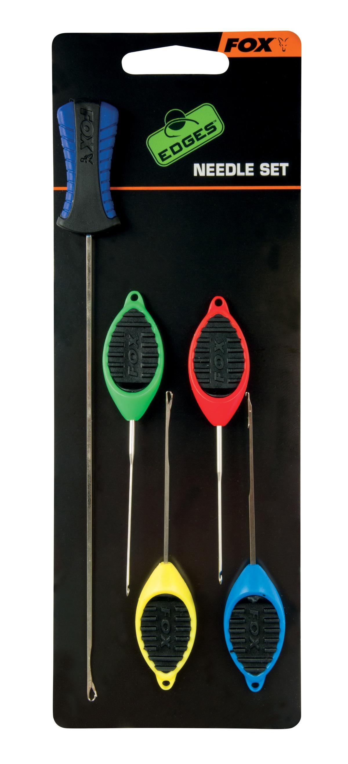 "100 BROWN 3//8/"" 9.4mm PELLET BAIT BANDS CARP MATCH COARSE FISHING"