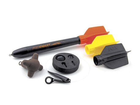Fox marker Exocet Marker Float Kit