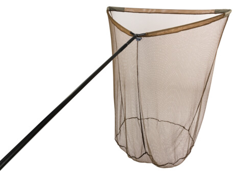 FOX podběrák Horizon XT Landing Net model 2015