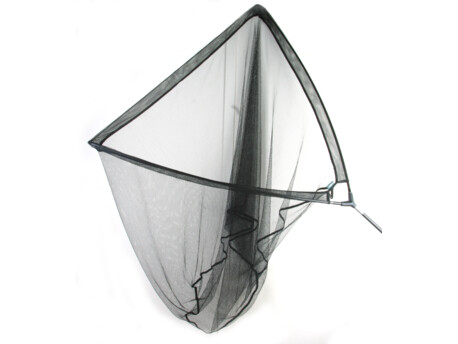 FOX Podběrák Warrior S Landing Net