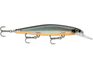 RAPALA Shadow Rap Deep 11 HLW