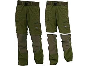 DAM Hydroforce G2 COMBAT Trousers 33a616b406