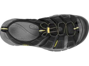 cc8d256af0b4 sandály KEEN Newport H2 M Man 🎣 Na Soutoku