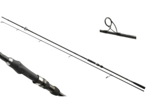 Prut Tournament Carp 3.90m 3.50lbs