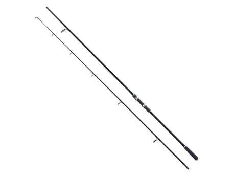 GIANTS FISHING Prut CPX Carp Stalker 9ft, 3.00Lb, 2pc