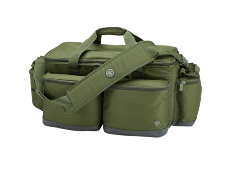 WYCHWOOD Taška System Select Long Haul Carryall