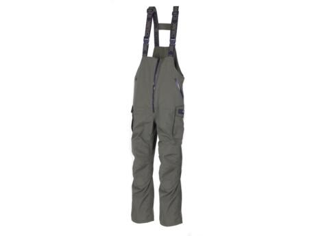Fox Termo kalhoty CHUNK 10K Hydro Salopettes e08bf95c7d