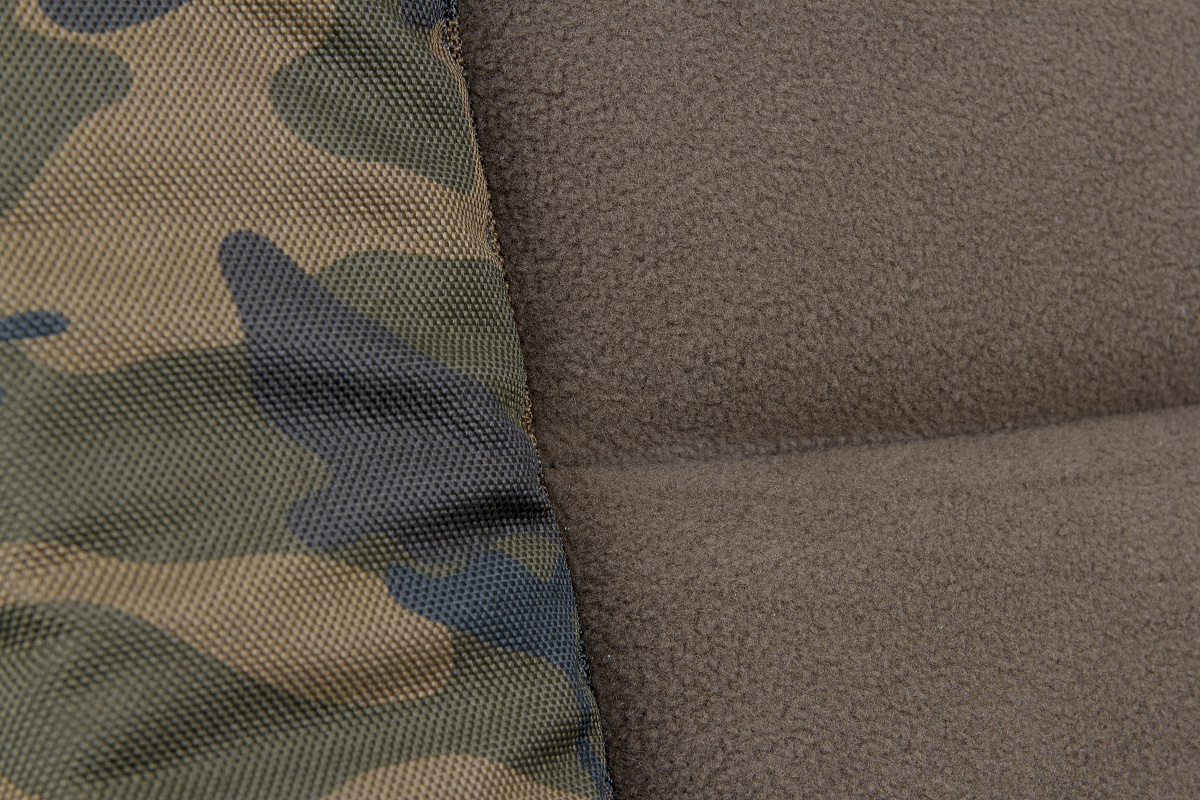 FOX Series R3 Camo Chair
