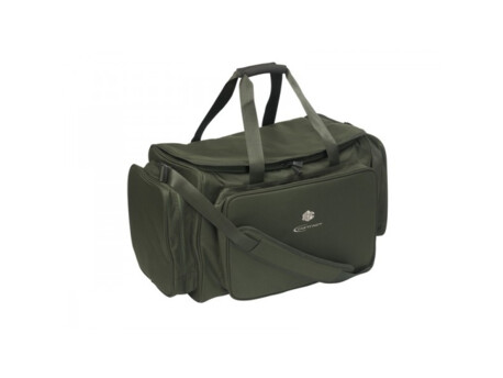 JRC Contact XL Carryall  -30% VÝPRODEJ!!