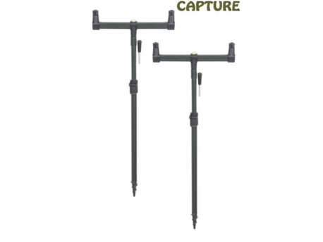 JAF Capture Duo Pod TT-2