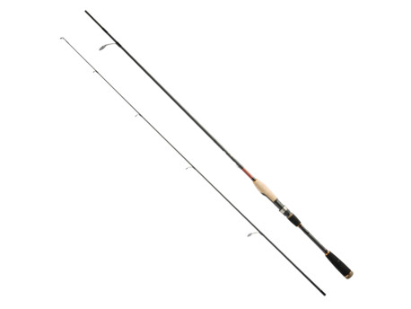 GIANTS FISHING Prut Sensitive Spin 2,1m 2-13g