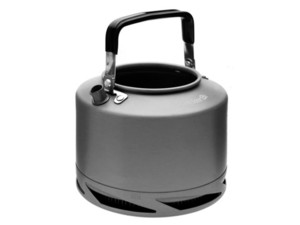 TRAKKER Konvička Armolife Jumbo Power Kettle