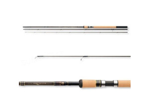 DAIWA Aqualite Power Match VÝPRODEJ