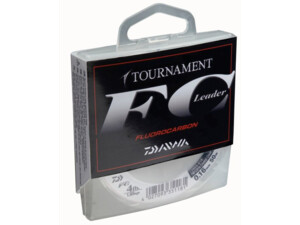 DAIWA Fluocarbon Tournament FC