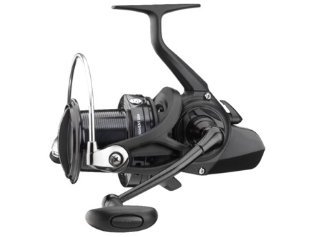 DAIWA kaprový naviják Tournament QDA