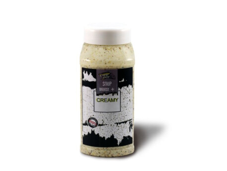 Soup Digest+ CARP ONLY Creamy 800ml