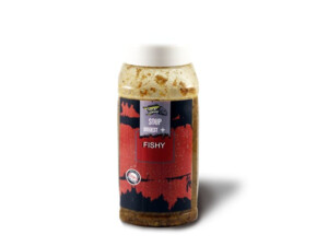 Soup Digest+ CARP ONLY Fishy 800ml