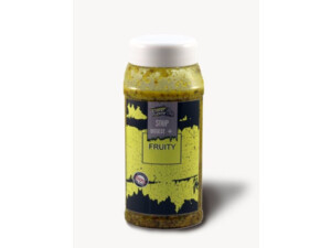 Soup Digest+ CARP ONLY Fruity 800ml
