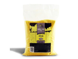 Method stick mix CARP ONLY Special 1kg