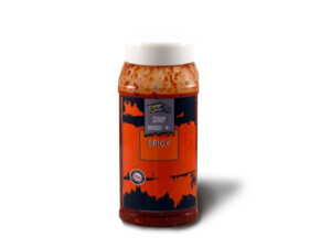 Soup Digest+ CARP ONLY Spicy 800ml