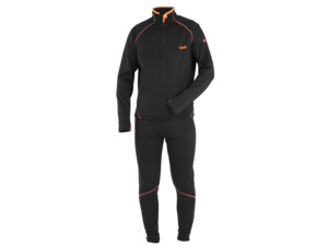 NORFIN Termo komplet Winter Line thermal underwear