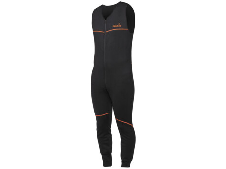 NORFIN Termo oblek Overall thermal underwear