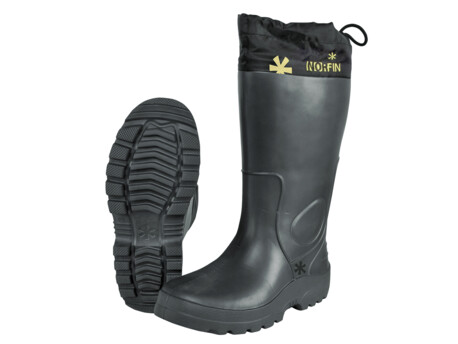 NORFIN WINTER BOOTS LAPLAND